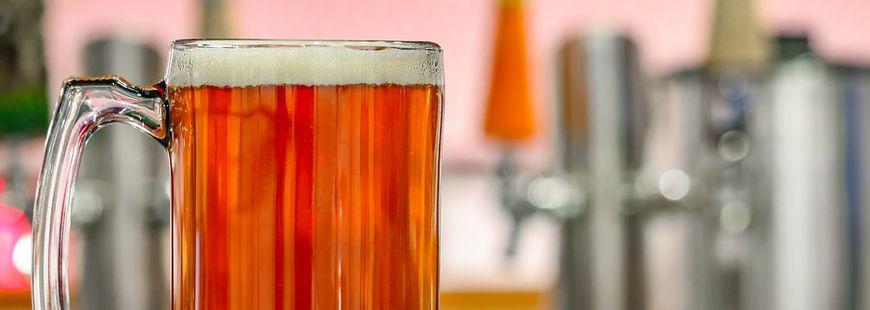biere-bar-pression