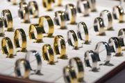 Assurance bijoutier : comment choisir le meilleur contrat ?