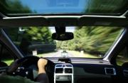De nouvelles règles pour avoir le statut de taxi ou conducteur de VTC