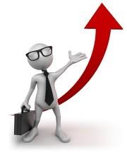 Coface dévoile ses résultats pour le 1er semestre 2014