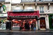 Concours International des Jeunes Bouchers : la France bien représentée