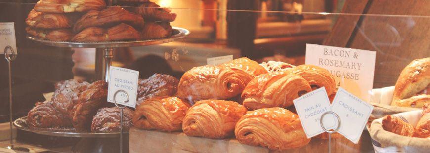 boulangerie-patisserie-pain