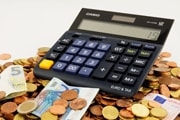 calculatrice-argent-taux-vie-credit