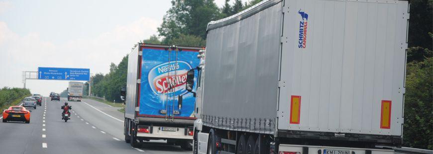 camion-poids-lourd