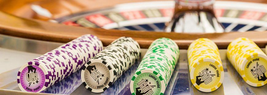 casino-roulette-jeu
