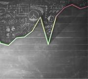 Epargne solidaire : Finansol dévoile son 13e baromètre