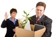 Auto-entrepreneur : 26 % des salariés tentés