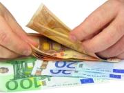 Epargne salariale : versements des salariés en baisse