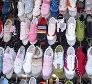 Détaillants en chaussures : ce que dit la branche
