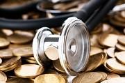 Assurance auto-entrepreneur : une assurance santé complémentaire