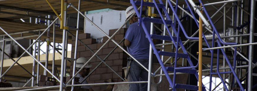 construction-btp-ouvrier-artisan