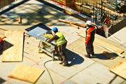 construction-btp-travailleurs