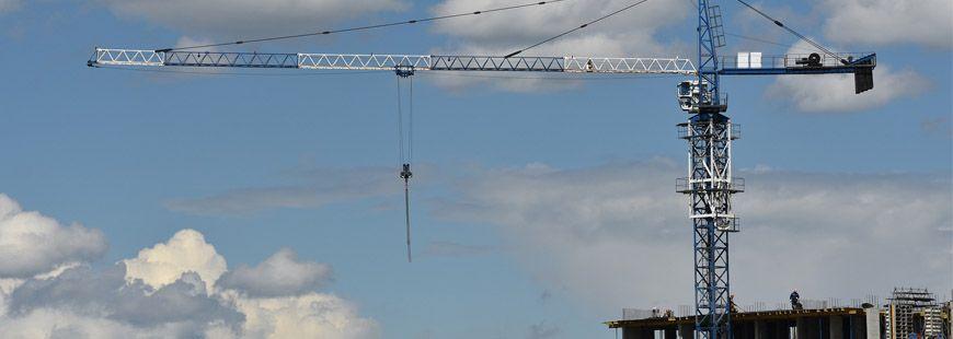 construction-chantier-grue-btp