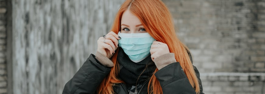 coronavirus-femme-masque