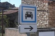 covoiturage-parking