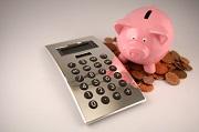 Prélèvement à la source : du neuf pour l'épargne retraite