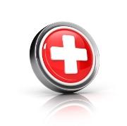 Le Centre de prévoyance médico-sociale présente sa couverture santé professionnelle