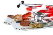 Responsabilité civile professionnelle : la MACSF‐Sou Médical fait le point