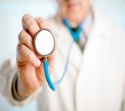 Quelles garanties avec la couverture santé d'entreprise ?