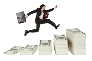 Livraison, vente, compta,... : ces secteurs qui recherchent des étudiants auto-entrepreneurs