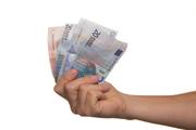 emprunt-credit-billet-argent
