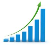 L'épargne salariale profite de l'investissement socialement responsable