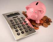tirelire-cochon-pieces-argent