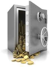 coffre-fort-argent-pieces-porte-blindee