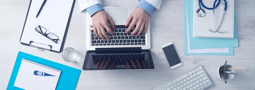 e-prescription-ordonnance-numérique