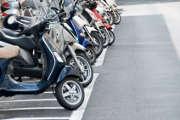 Flotte moto : l'assurance est indispensable !