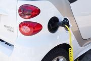 SoFLEETe pour votre parc motorisé électrique et hybride
