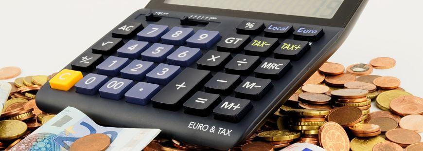 euro-epargne-retraite