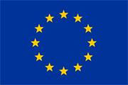 Du neuf pour l'accès au métier d'architecte sous l'impulsion de l'UE ?