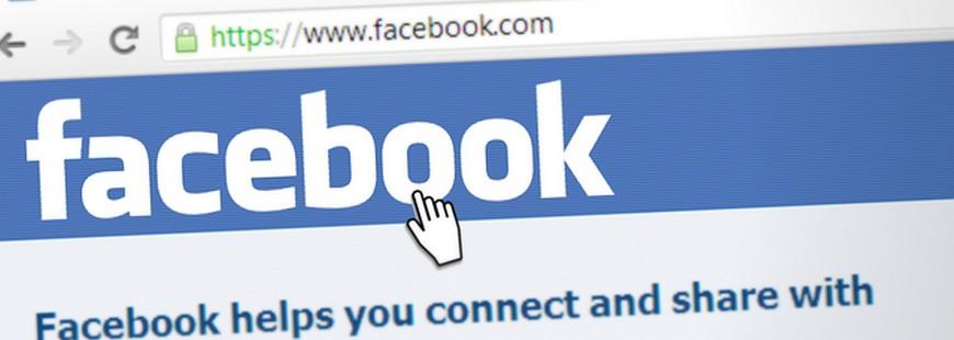 Facebook Shops est la nouvelle fonctionnalité du réseau social permettant de proposer une vitrine en ligne