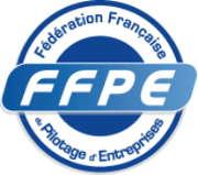 Fédération Française du Pilotage d'Entreprises