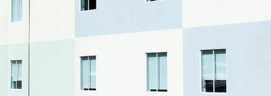 fenetre-immeuble