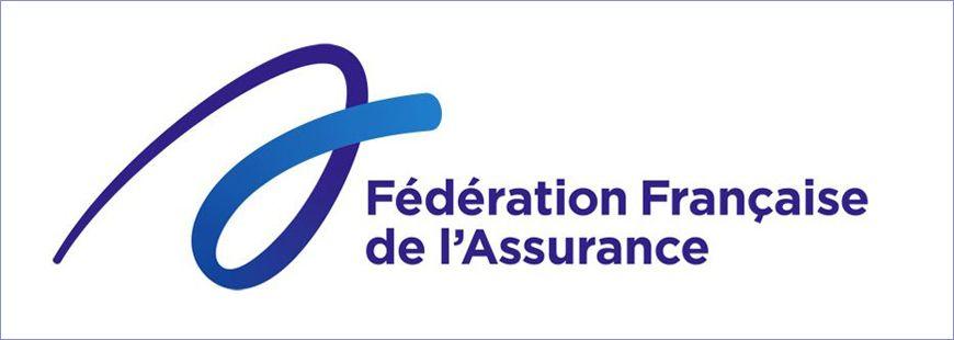 ffa-federation-assurances