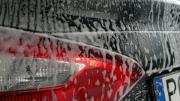 La Poste fait appel à Sineo, n°1 du nettoyage écologique de véhicules