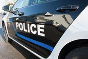Flotte auto : la préfecture de police de Paris a lancé un appel d'offres