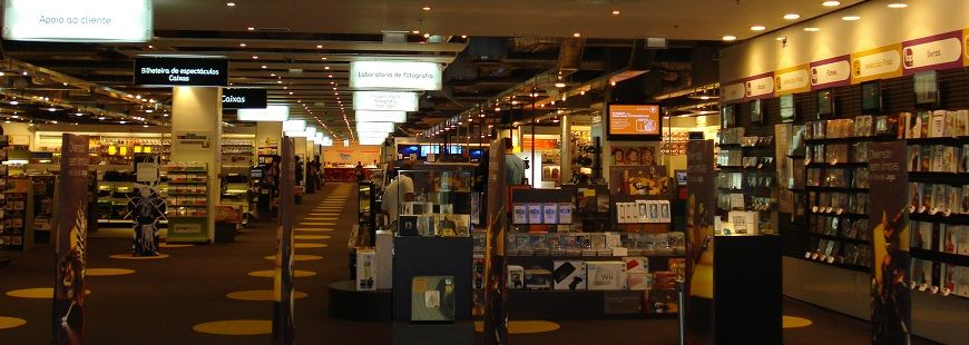 fnac-boutique-magasin