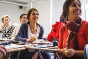 Quels sont les grands axes de la réforme de la formation professionnelle ?