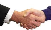Predica, BNP Paribas Cardif, CNP Assurances et Sogecap créent le Fonds Stratégique de Participations