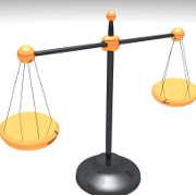 Garantie décennale : le point sur les conditions de sa mise en jeu