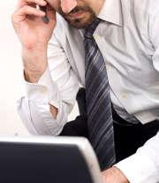 Generali offre un portail interactif à ses partenaires experts comptables