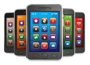 Pour un suivi en temps réel de votre flotte, pensez à l'appli Véhiposte Mobile