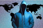 hacker-personne-binaire