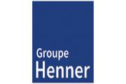 Découvrez « Henner Entreprise », la nouvelle offre santé et prévoyance des TPE et PME