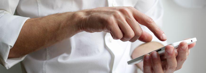 smartphone-digital