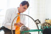 Quels résultats pour l'indemnité kilométrique vélo (IKV) ?