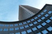 immeuble-entreprise